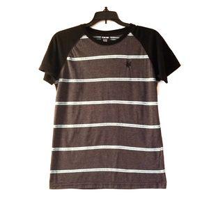 Boy's T-shirt , size M(10/12)